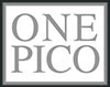 Logo for One Pico